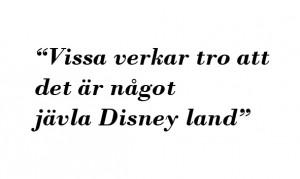 Disney l