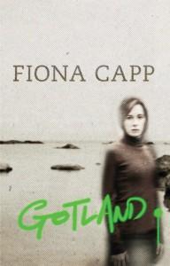 Fiona Capp