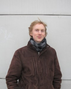 Mats Minnhagen