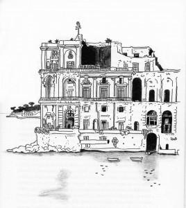 Palazzo Donn-¦ Anna
