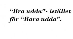 mv citat 2