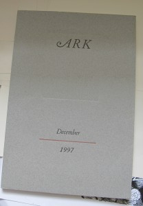 7_ark