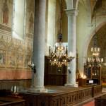 Dalhem_kyrka_langhuset