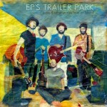 album_EPs_Trailer_Park