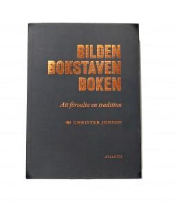 1.bilden_bokstaven_boken