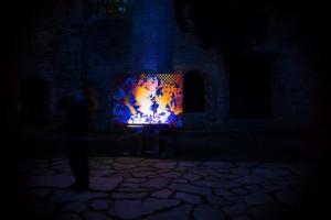 2_UV_Nar illusioner radar samman