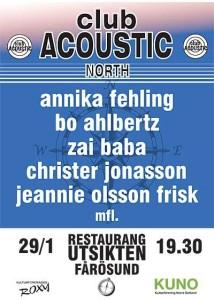 Club_Acoustic