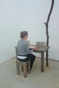Maria_i_skulptur