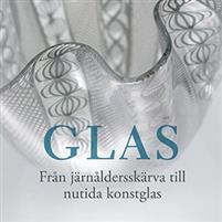 Glas_boken