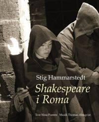 shakespeare_i_roma