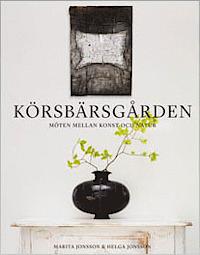 Korsbarsgarden_bok