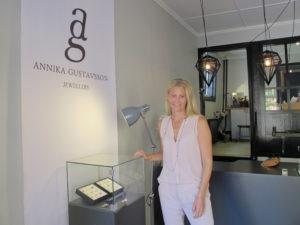 Annika_Gustavsson_1