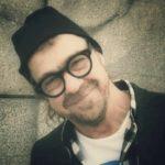 Karl_Melander