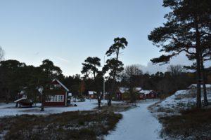 5_fyrbyn vinter