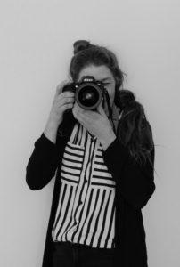 2_Anna