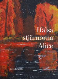 halsa-stjarnorna-alice