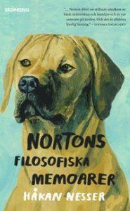 nortons-filosofiska-memoarer