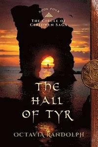 the-hall-of-tyr